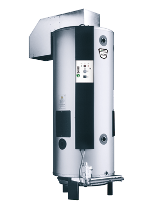 Water heaters | A.O. Smith