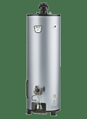 BT boiler
