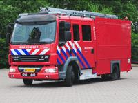 Brandweer_wagen_zij