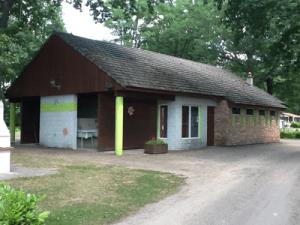 Camping-Aubigny-sanitaire