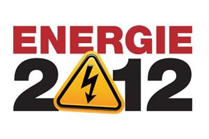 Energie-vakbeurs-2012