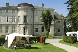 Eperviere_chateau