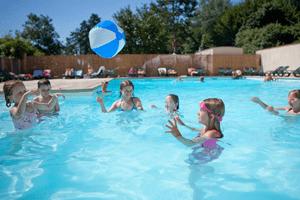 Eperviere_piscine