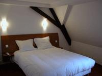 Ermitage-chambre