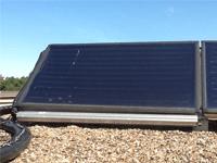 FoyerdelEnfance-Capteur-solaire