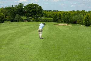 Golf-2012-course