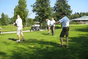 Golf-2012-hole