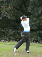 Golf_event_player
