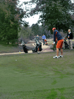 Golf_event_tee_off