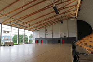 Gymnase_VLC_salledesports2