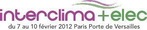 Interclima_logo_300x62