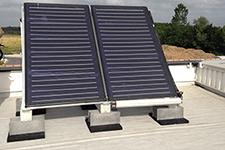 Intermarche_capteurs_solaires_AOSmith2