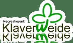 Klaverweide-logo2