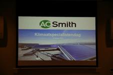Klimaatspecialistendag_AOSmith_9