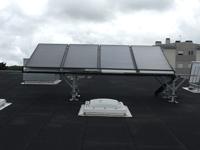 LyceeJF-capteurs-solaires_klein