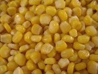 Mill-corn2