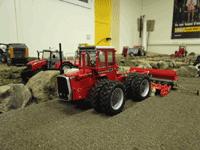 Montoire-tractor-expositie
