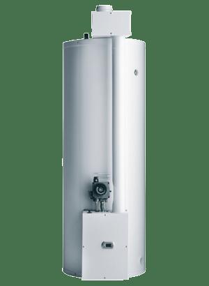 NGT boiler