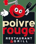 PoivreRougeLogo