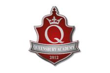 Queensbury_logo150