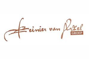 RvA-logo3