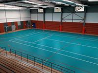 Salle_de_sport_Haubourdin_2