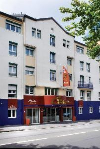 TWI Hotel Center Brest pand_250x371px