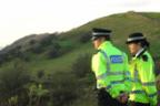 UK - Constabulary 4 van 4 poor_144x96