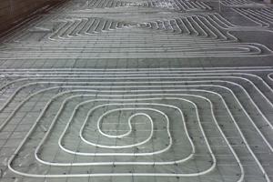 Under-floor-heating (1)