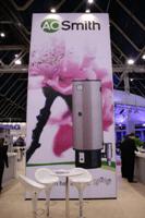 VSK-stand-2012-2 (1)