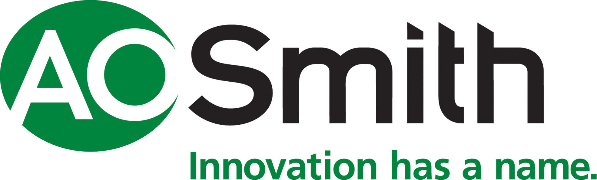Innovation has a name ao smith fandeluxe Images