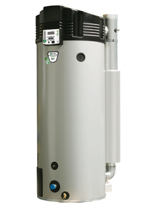 Innovation has a name ao smith go to water heaters fandeluxe Images