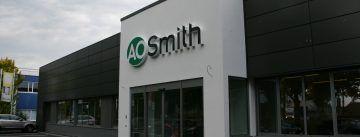 Pand A.O. Smith