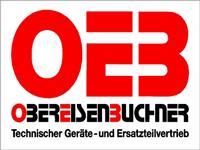 OEB_klein