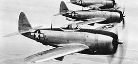 Aircraft propeller
