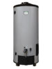 BTL water heater