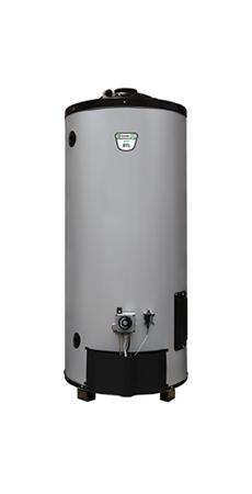 BTL water heater