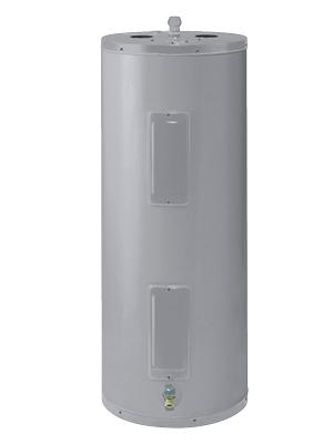 EES water heater