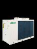 Enevator Air Premium lucht water warmtepomp voor grote toepassingen