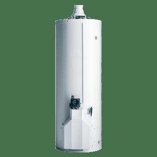 PGCS boiler
