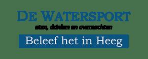 De Watersport