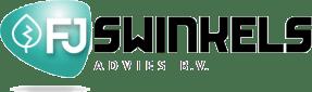 Advies Swinkels