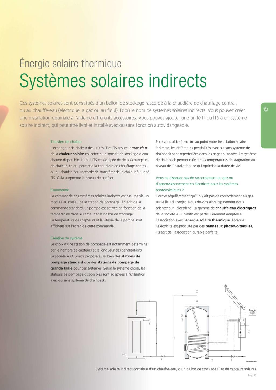 Catalogue Schma Lectrique Wiring Diagram Explication Solution Le