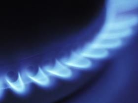 Wat is een gasboiler